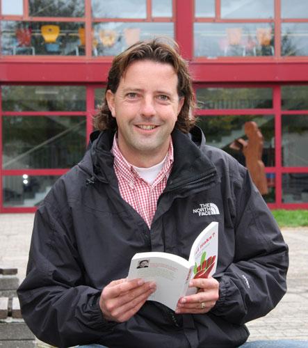 Christoph Ruf freier Autor und Journalist