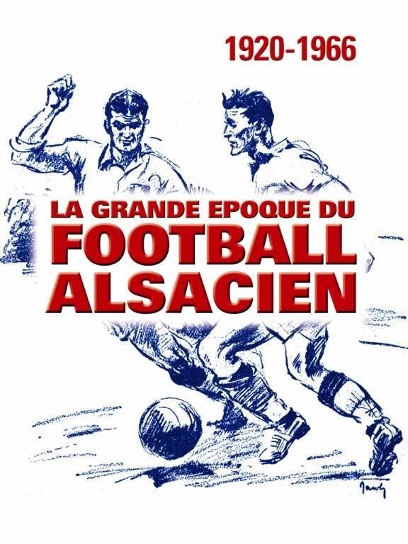 Perre Perny Football Alsacien