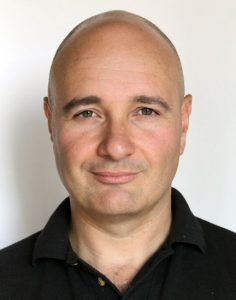 Alex Leppert, Verlag Die Werkstatt